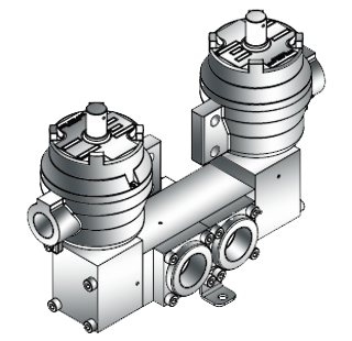 MID_1650_SolenoidOperated_B.png