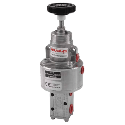 main_MID_4500_PressureSwitch_Image.png