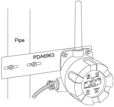 PDA6963.png