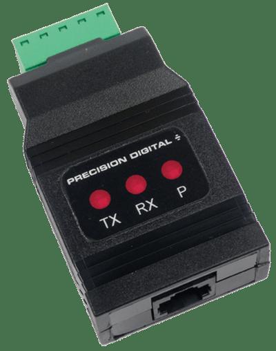 PDA7422.png