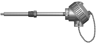 003_Abrasion-Resistant-Thermocouples.png
