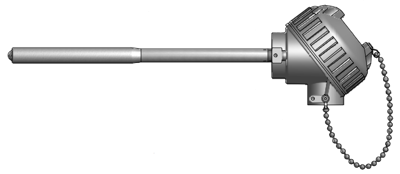main_Abrasion-Resistant-Thermocouples.png