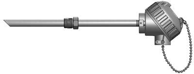 004_Abrasion-Resistant-Thermocouples.png