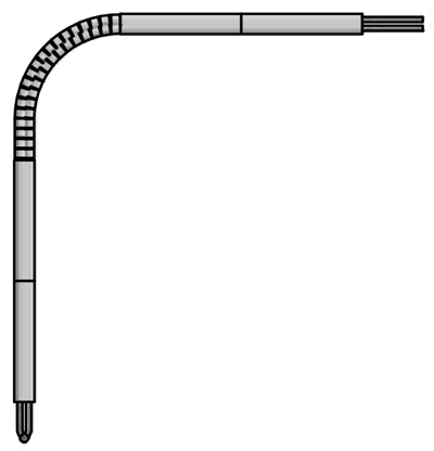 main_Angle-Base-Metal-Thermocouple-Elements.png