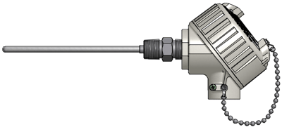 main_Fixed-Element-RTD-Assemblies---Hazardous-Location-Explosion-Proof-Certified.png