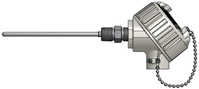 main_Fixed-Element-Thermocouple-Assemblies.png
