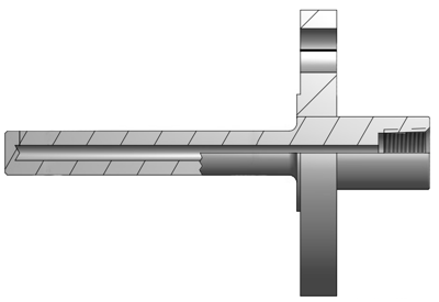 main_Flanged-Thermowells.png