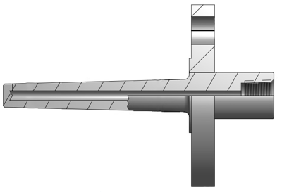 002_Flanged-Thermowells.png