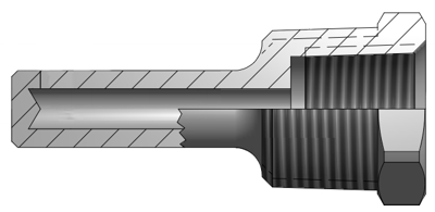 main_Limited-Space-Thermowells.png