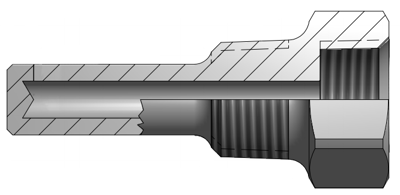 002_Limited-Space-Thermowells.png