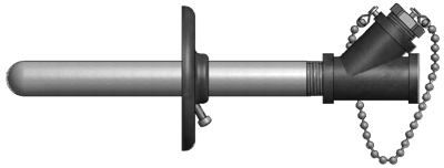 002_Metal-Alloy-Protection-Tubes.png