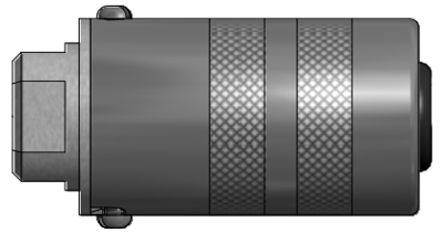 main_Miniature-Nickel-Plated-Steel-Connection-Heads.png
