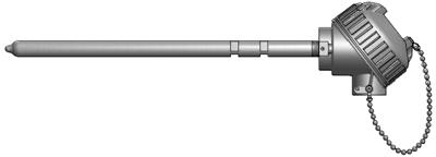 002_Rubber-Compound-Mixer-Temperature-Sensors.png