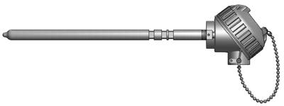 main_Rubber-Compound-Mixer-Temperature-Sensors.png