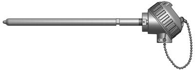 004_Rubber-Compound-Mixer-Temperature-Sensors.png