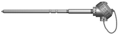 003_Rubber-Compound-Mixer-Temperature-Sensors.png