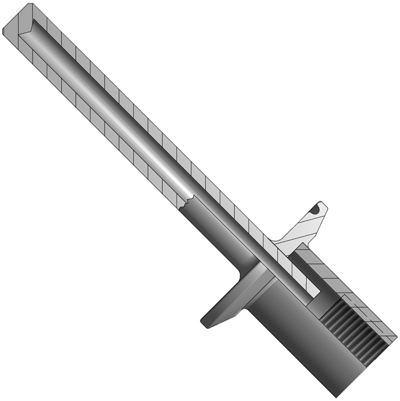 main_Sanitary-Connected-Thermowells.png