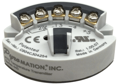 main_Series-440-Programmable-RTD-Temperature-Transmitter.png