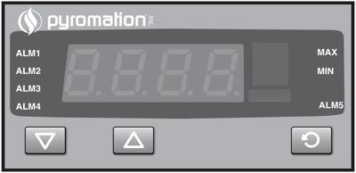 main_Series-810-1-8-DIN-Digital-Indicator.png