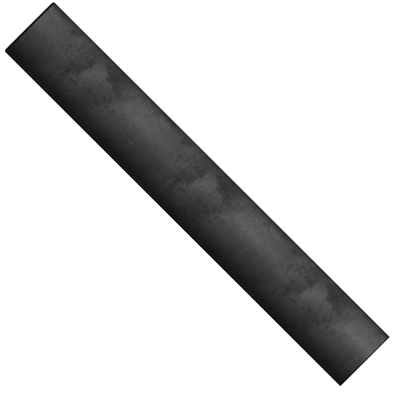 002_Special-Service-Composite-Protection-Tubes.png