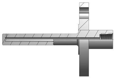 main_Standard-Flanged-Thermowells.png