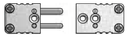 004_Standard-and-Miniature-Plugs-and-Jacks.png