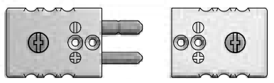 main_Standard-and-Miniature-Plugs-and-Jacks.png