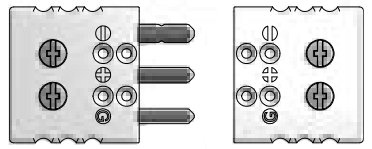 002_Standard-and-Miniature-Plugs-and-Jacks.png