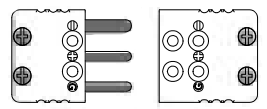 005_Standard-and-Miniature-Plugs-and-Jacks.png
