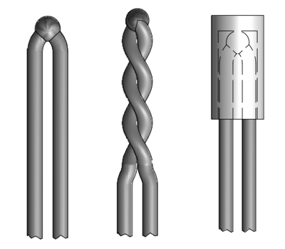 004_Straight-Base-Metal-Thermocouple-Elements.png