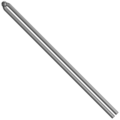 main_Straight-Base-Metal-Thermocouple-Elements.png