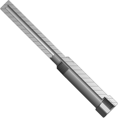 main_Straight-Shank-Threaded-Thermowells.png