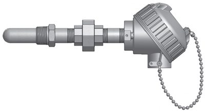 main_Thermocouples-with-Metal-Alloy-Protection-Tubes.png