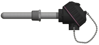 002_Thermocouples-with-Metal-Alloy-Protection-Tubes.png