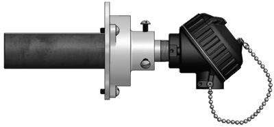 002_Thermocouples-with-Special-Service-Composite-Protection-Tubes.png