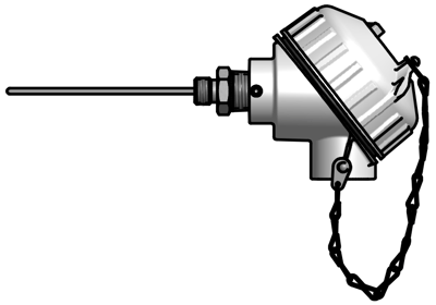 main_Ultra-High-Temperature-Pasteurization-UHT-Thermowell.png