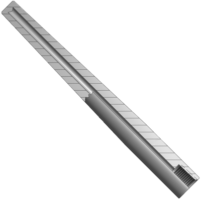 main_Weld-In-Thermowells.png