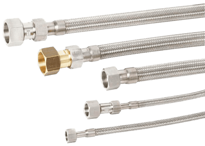298800_Hoses_for_SF_sub_6_sub_gas_1.png