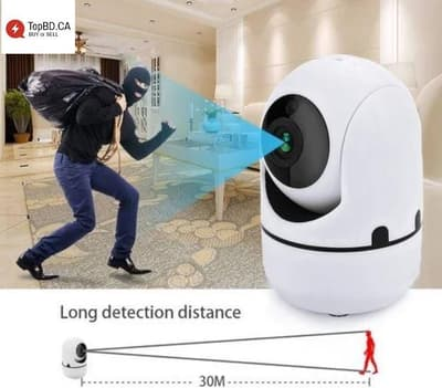 long-detection-distance.JPG